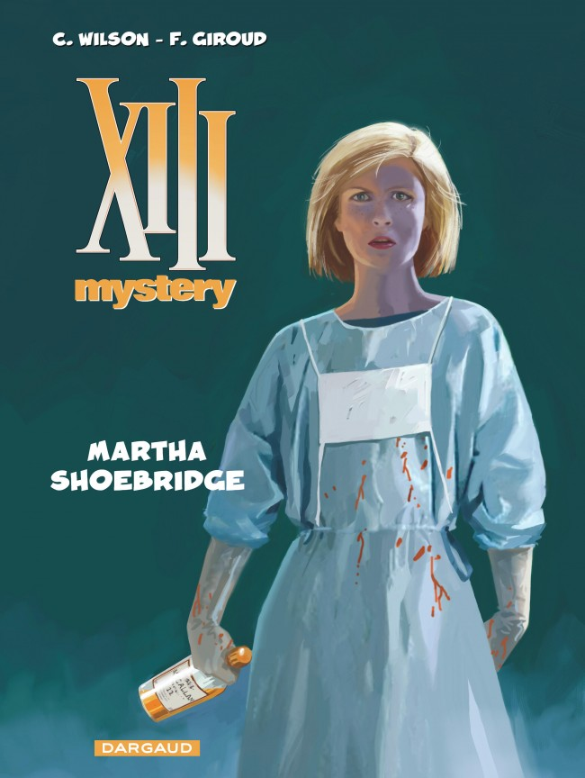 xiii-mystery-tome-8-martha-shoebridge
