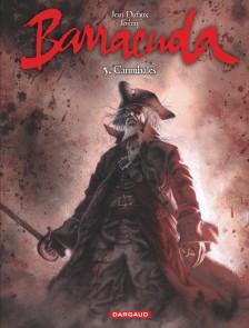 cover-comics-barracuda-tome-5-cannibales