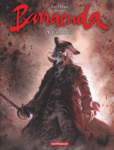 cover-comics-cannibales-tome-5-cannibales