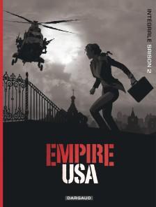 cover-comics-empire-usa-8211-intgrale-complte-saison-2-tome-1-empire-usa-8211-intgrale-complte-saison-2