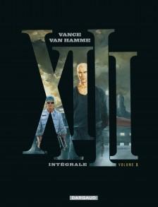 cover-comics-xiii-8211-intgrale-tome-1-intgrale-8211-tome-1