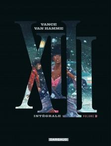 cover-comics-xiii-8211-intgrale-tome-2-intgrale-8211-tome-2