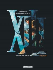 cover-comics-intgrale-8211-tome-4-tome-4-intgrale-8211-tome-4