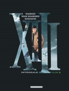 cover-comics-xiii-8211-intgrale-tome-5-intgrale-8211-tome-5