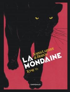cover-comics-la-mondaine-tome-2-la-mondaine-8211-tome-2