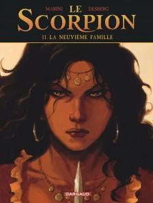 cover-comics-la-neuvime-famille-tome-11-la-neuvime-famille