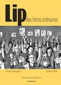 cover-comics-lip-tome-1-lip