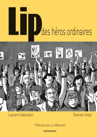 lip-tome-1-lip-one-shot