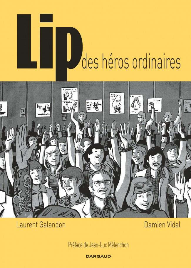 lip-tome-1-lip-one-shot