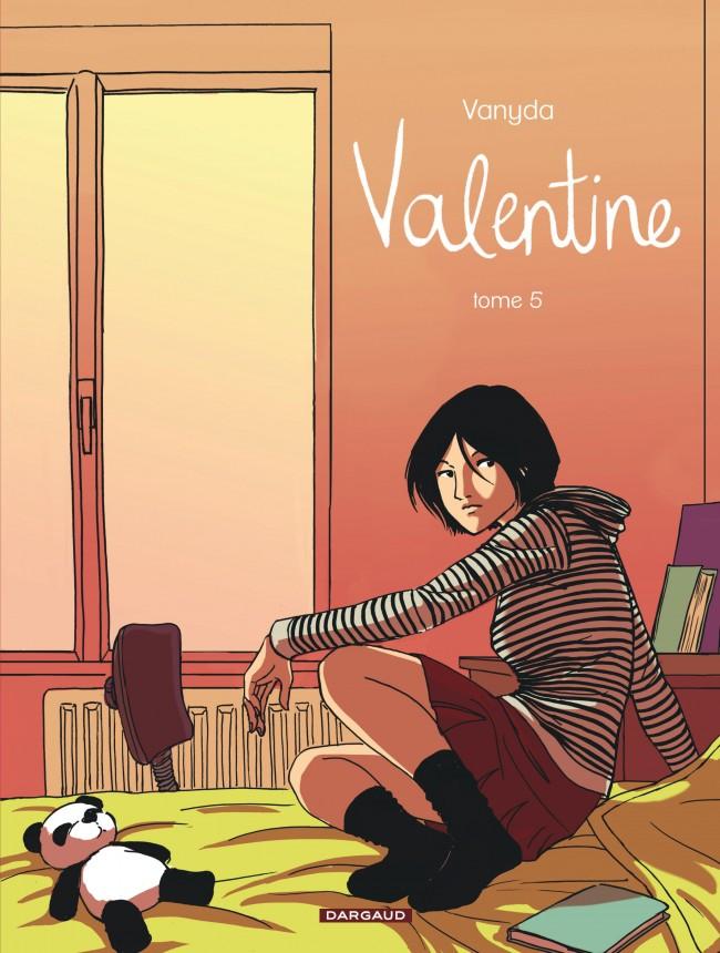 valentine-tome-5-sans-titre