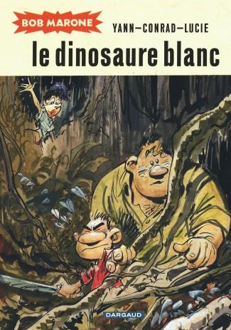 bob-marone-tome-1-le-dinosaure-blanc