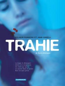 cover-comics-trahie-8211-tome-1-tome-1-trahie-8211-tome-1