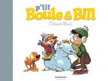cover-comics-p-8217-tit-boule-amp-bill-tome-5-cheval-blanc