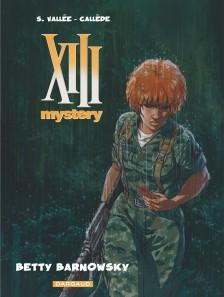 cover-comics-betty-barnowsky-tome-7-betty-barnowsky