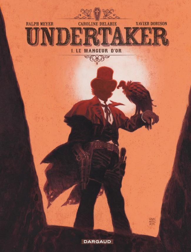 undertaker-tome-1-le-mangeur-dor