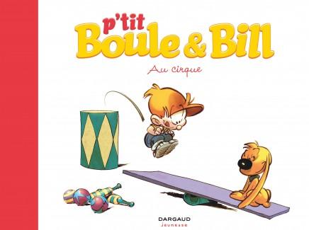ptit-boule-bill-tome-6-au-cirque