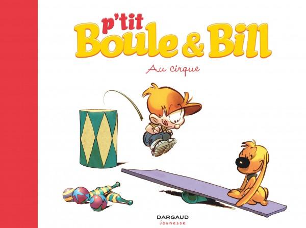 cover-comics-p-8217-tit-boule-amp-bill-tome-6-au-cirque