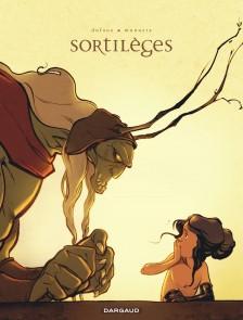 cover-comics-aldora-tome-0-aldora