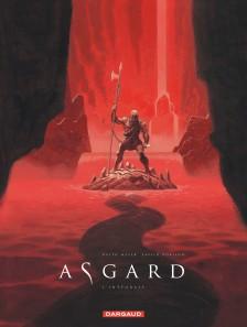 cover-comics-asgard-8211-intgrale-complte-tome-1-asgard-8211-intgrale-complte