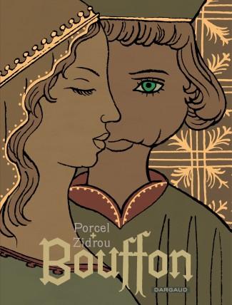 bouffon-tome-1-bouffon-one-shot