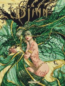 cover-comics-djinn-8211-ditions-petit-format-tome-0-ce-qui-est-cach