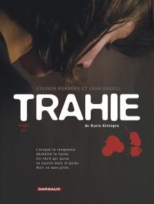cover-comics-trahie-8211-tome-2-tome-2-trahie-8211-tome-2