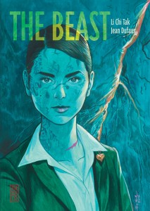 cover-comics-the-beast-tome-1-the-beast