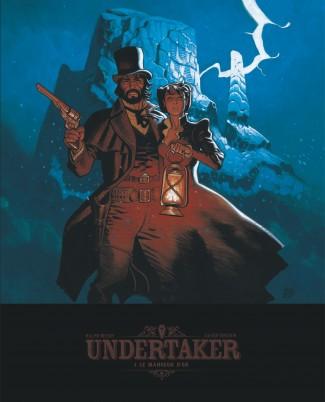 undertaker-tome-1-le-mangeur-dor-edition-bibliophile