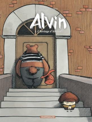 alvin-tome-1-lheritage-dabelard