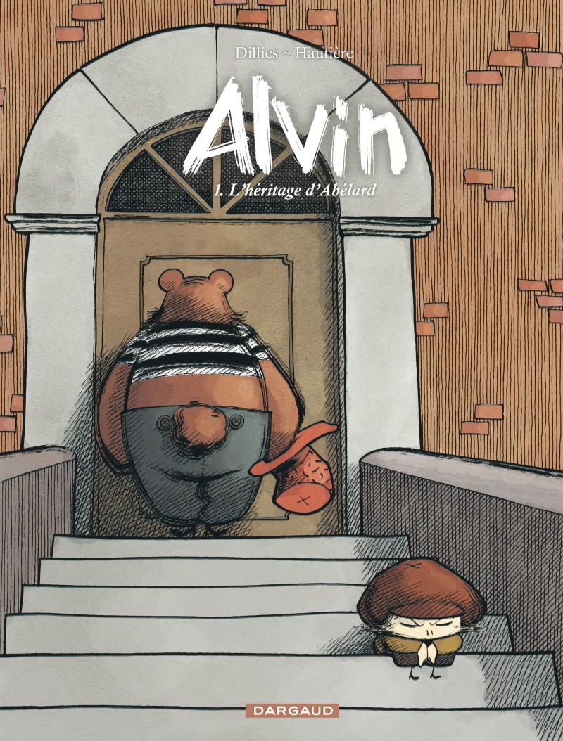 alvin-tome-1-l-heritage-d-abelard