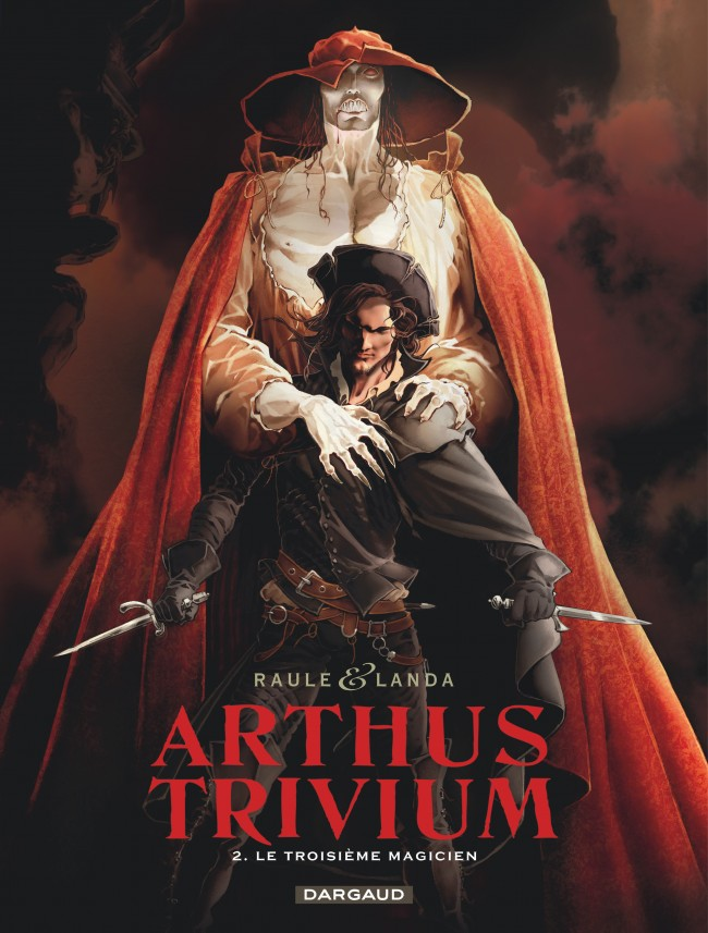 arthus-trivium-tome-2-le-troisieme-magicien