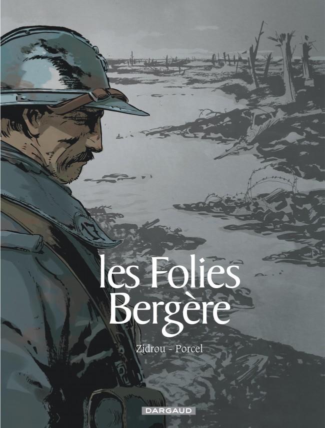 les-folies-bergere-tome-1-les-folies-bergere-nouvelle-edition