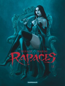 cover-comics-rapaces-tome-2-rapaces-8211-tome-2