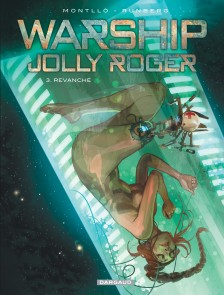 cover-comics-warship-jolly-roger-tome-3-revanche