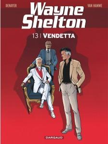 cover-comics-vendetta-tome-13-vendetta