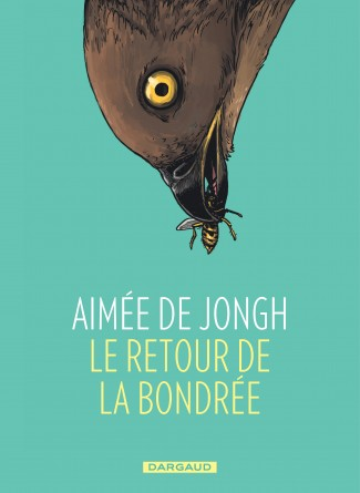 le-retour-de-la-bondree-tome-1-retour-de-la-bondree-le-one-shot