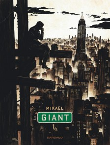 cover-comics-giant-tome-1-tome-1