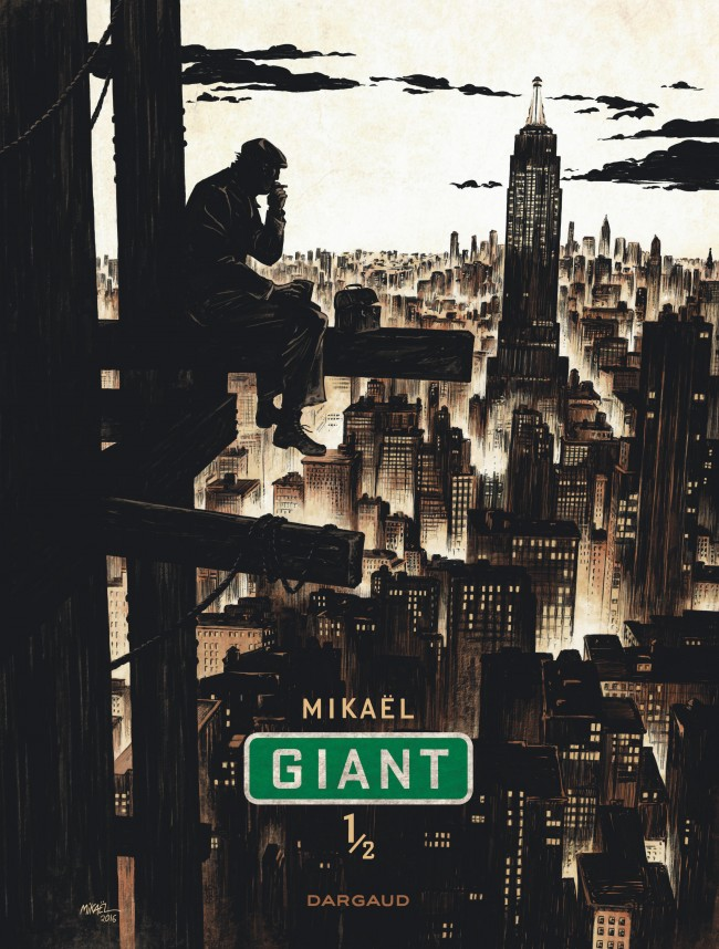 giant-tome-1-tome-1