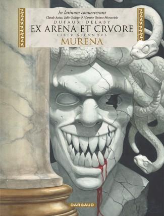 murena-edition-en-latin-tome-2-ex-arena-et-cruore