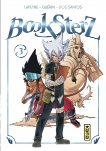 cover-comics-booksterz-tome-3-booksterz