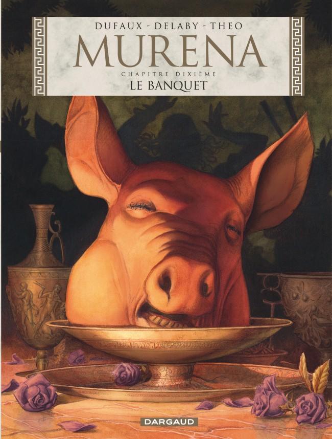 murena-tome-10-le-banquet