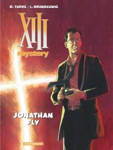 cover-comics-jonathan-fly-tome-11-jonathan-fly
