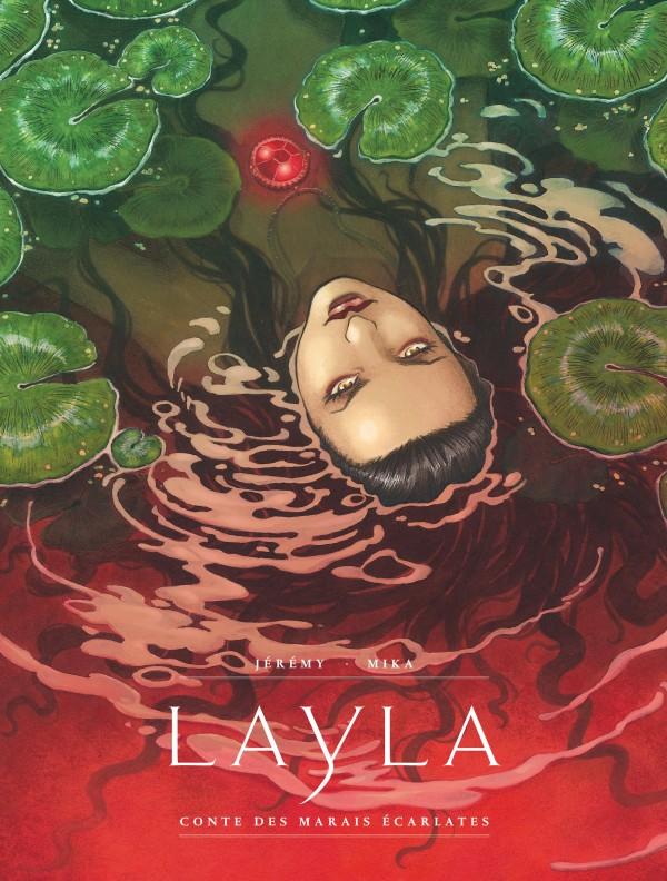cover-comics-layla-tome-0-layla-conte-des-marais-carlates