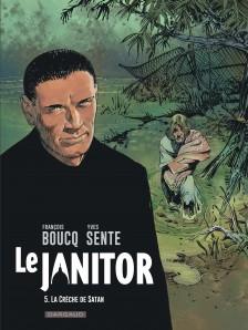 cover-comics-la-crche-de-satan-tome-5-la-crche-de-satan