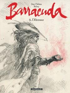 cover-comics-dlivrance-tome-6-dlivrance