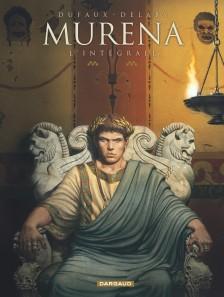cover-comics-murena-8211-intgrale-9-tomes-tome-3-murena-8211-intgrale-9-tomes