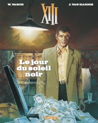 XIII – Tome 1