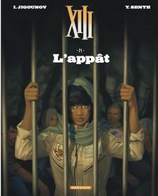 cover-comics-xiii-tome-21-l-8217-appt