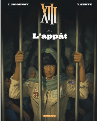 xiii-tome-21-lappat