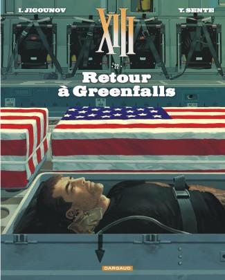 xiii-tome-22-retour-greenfalls